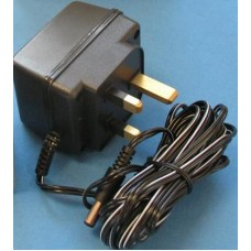 Power supply for Touch Sensing Kits