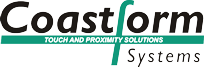Coastform Systems Ltd.